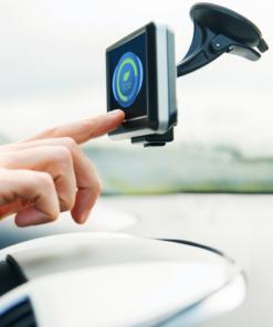 gadget สำหรับรถยนต์