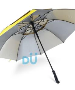 golf umbrella3