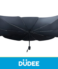 sunshade umbrella